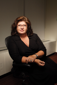 Cindy Antonucci