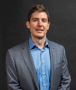 Mark Britton