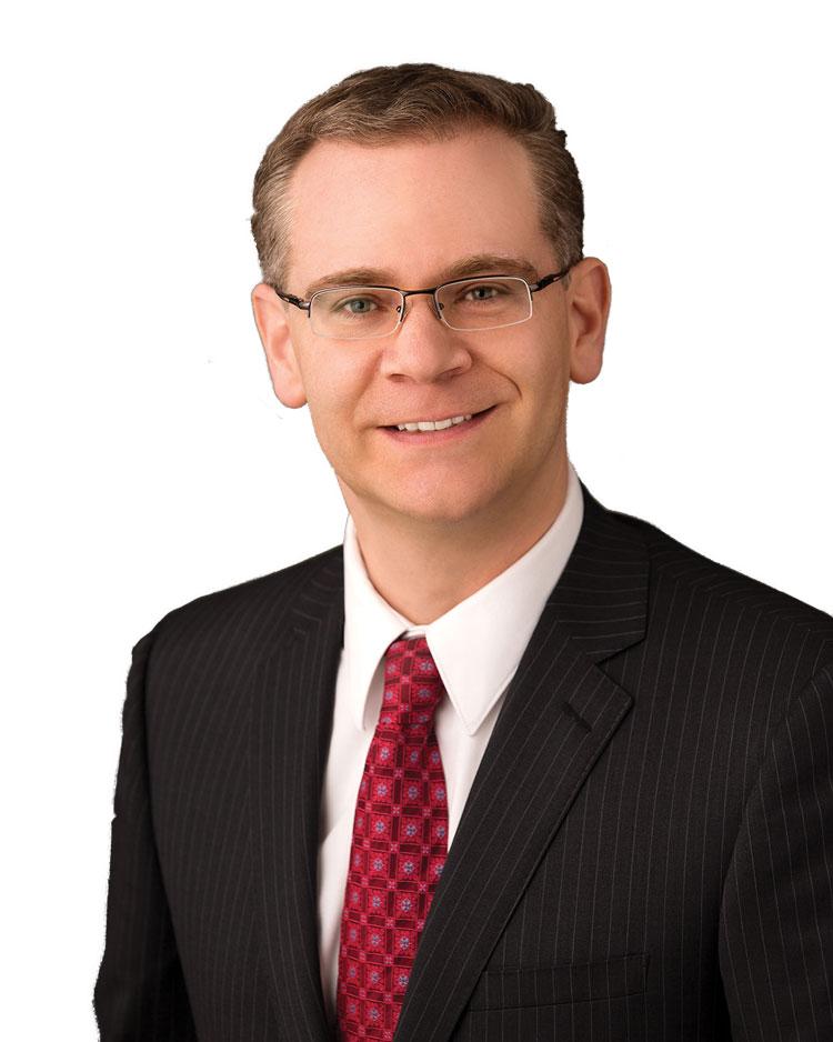 Steve Kelson