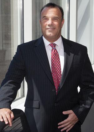 Lou Andreozzi
