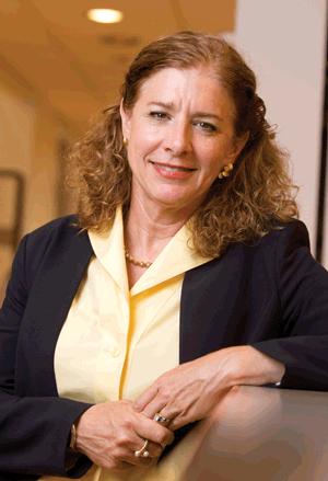Cynthia Kuster