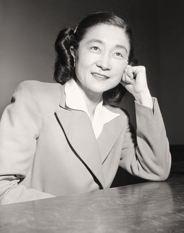 Iva D'Aquino