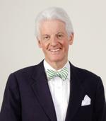 Bill Neukom