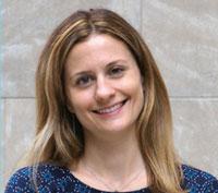 Jessica Bednarz