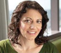Vanessa Butnick Davis