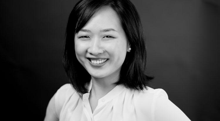 Sara Xia