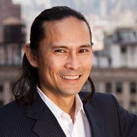 Steven De Castro