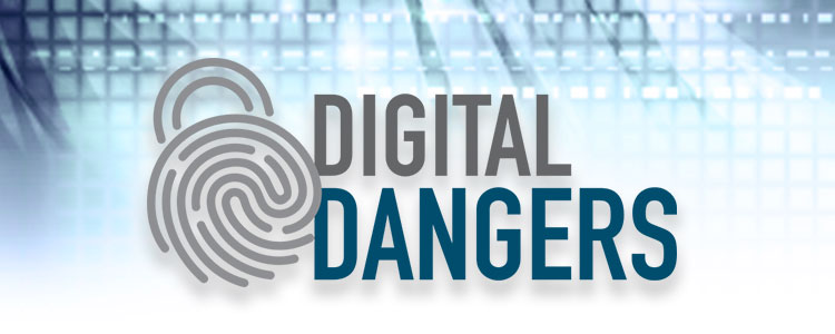 Digital Dangers: Cybersecurity and the law