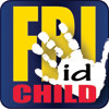 FBI Child ID