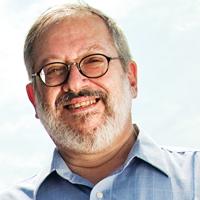 Howard J. Finkelstein