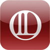 Illinois Legal Aid App