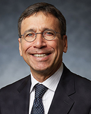 Jonathan Wohl