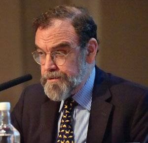 Edward Greene