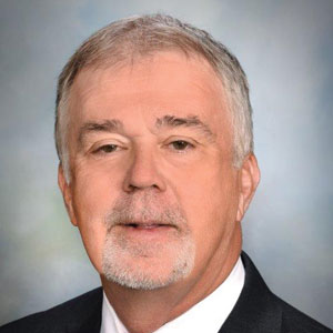 Judge Michael J. Oths
