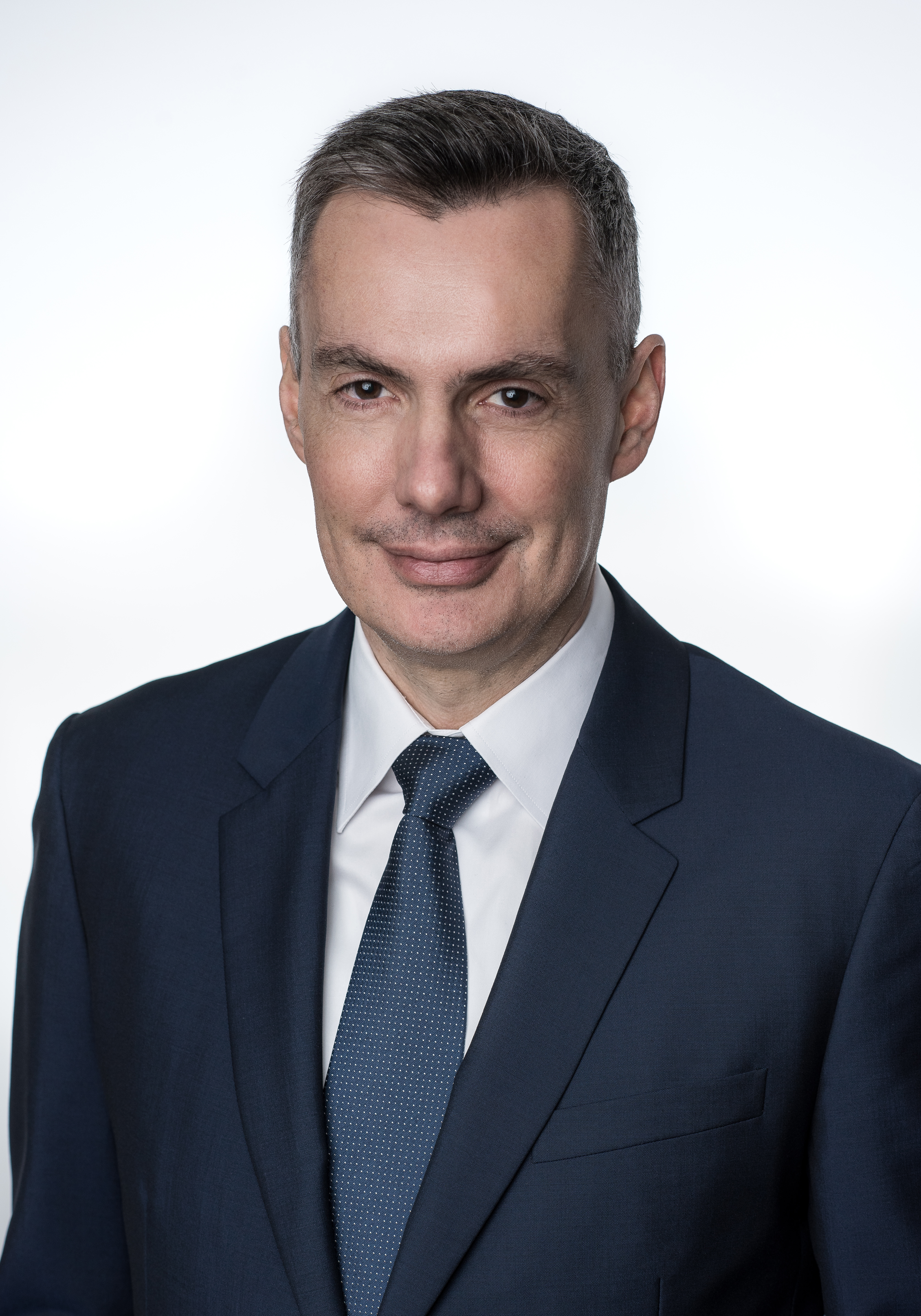 Nicolas Economou