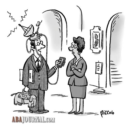 April 2017 Cartoon