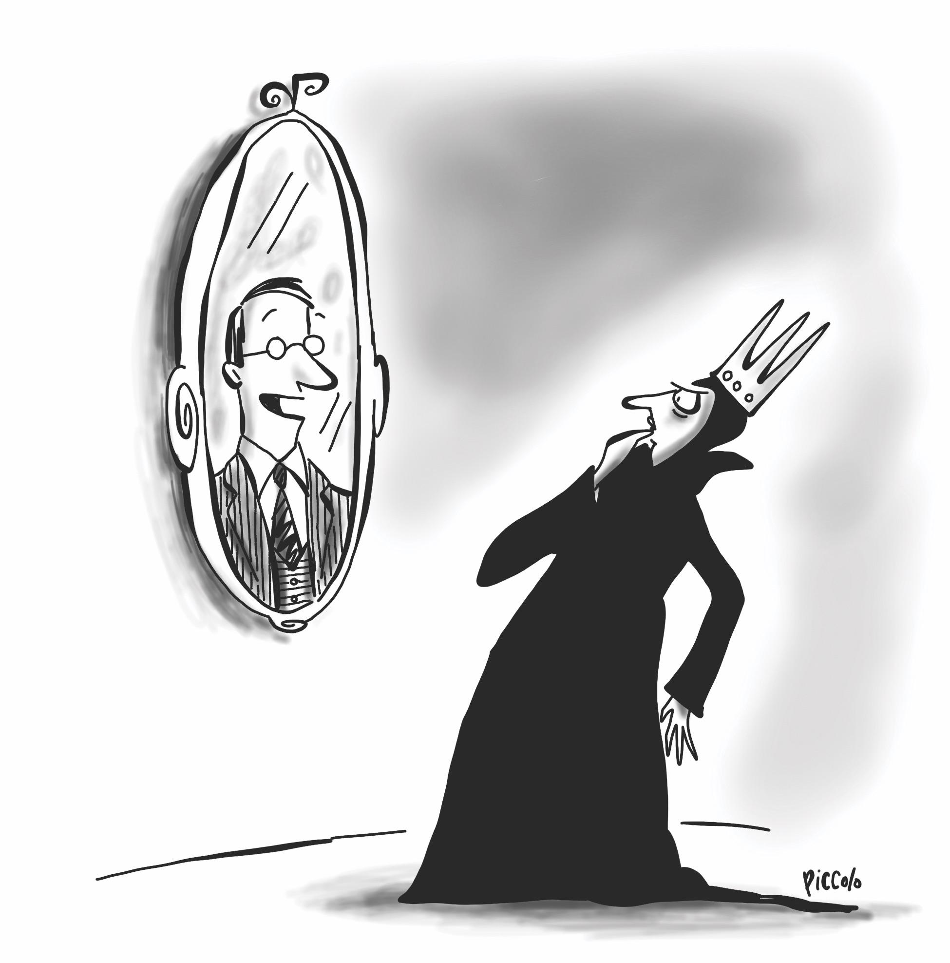 May 2019 cartoon