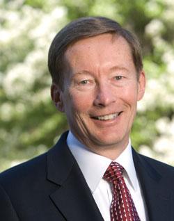Charles Dunlap Jr.