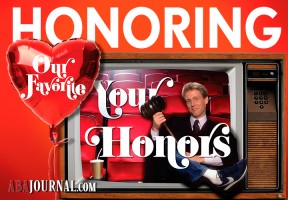 Honoring Your Honors