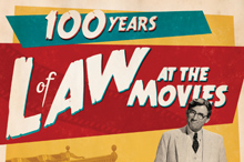 100 Years of Law at the Movies