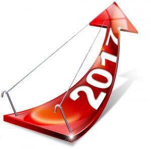2017 optimism