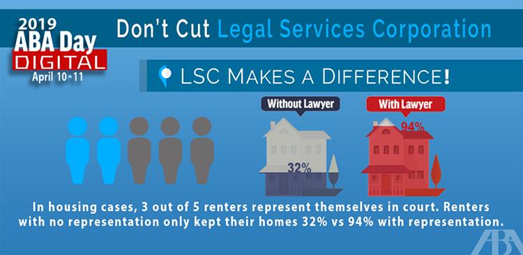 LSC graphic