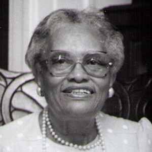 Groundbreaking lawyer who won bus desegregation ruling dies at 104