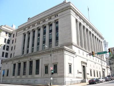 Supreme Court of Virginia