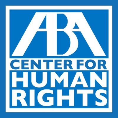 ABA Center for Human Rights