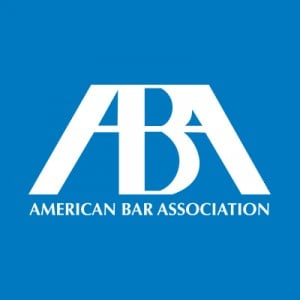 ABA files amicus brief with Supreme Court seeking to preserve cy pres awards for legal aid groups