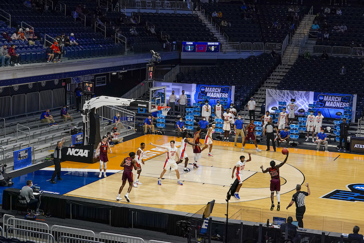 AP_photo_NCAA_March_Madness_tournament