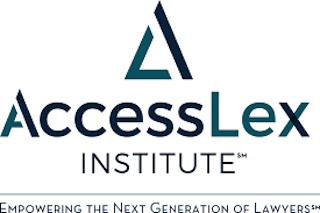 AccessLex_logo