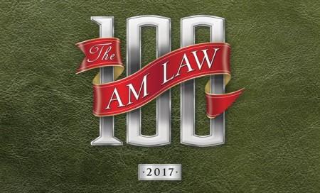 Am Law 100