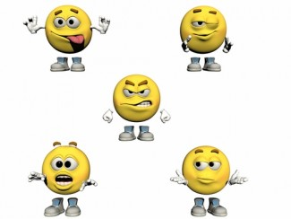 Image_of_angry_smiley_face