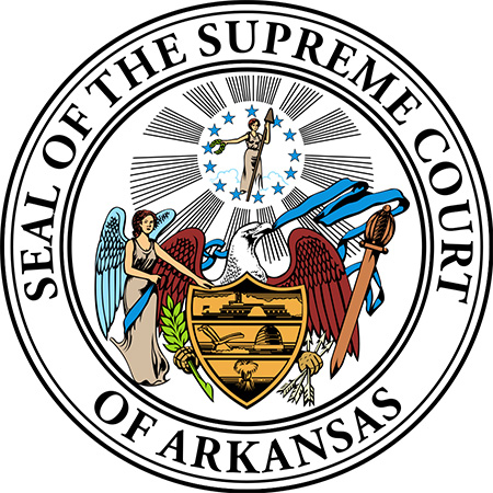 Arkansas Supreme Court strikes down city ordinance extending LGBTQ protections
