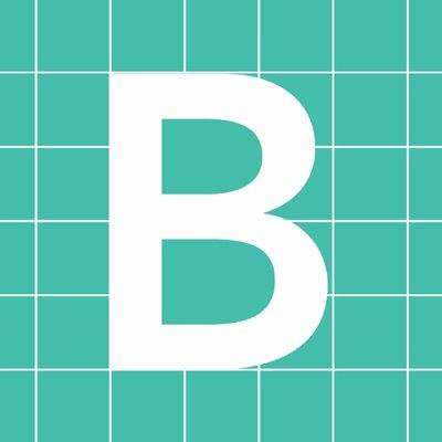 Bloomberg Law logo.
