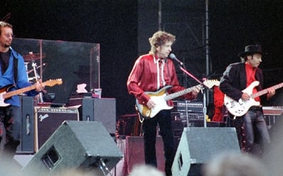 Bob_Dylan_1996