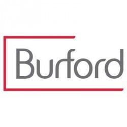 Burford Capital