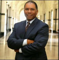 Byron C. Williams
