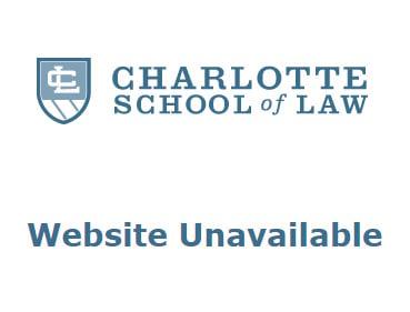 CSL website