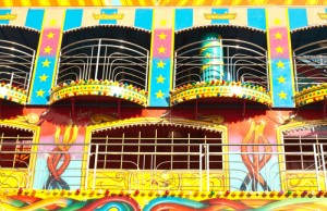 Photo_of_carnival_fun_house