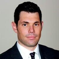 D. Casey Flaherty