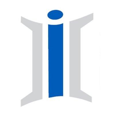 ABA Center for Innovation logo.