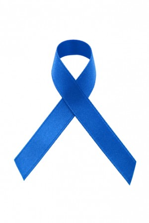 Chronic_fatigue_awareness_ribbon
