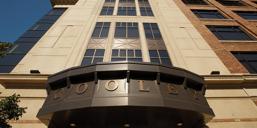Cooley Law grand-rapids