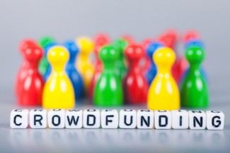 Image_of_crowdfunding