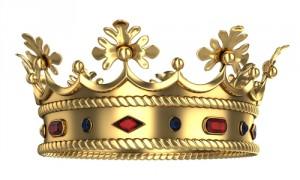 Image_of_crown