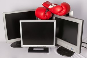 Photo_of_computers_and_boxing_gloves