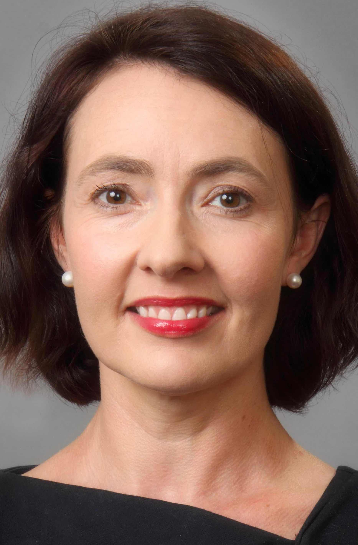 Sarah Gerwig-Moore
