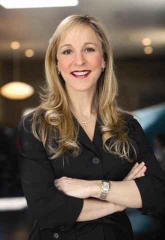 Deborah Knupp